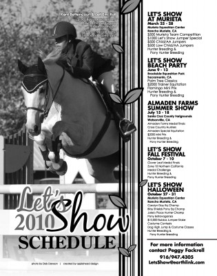 lets-show-ad2-315x400